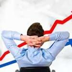 Estratégia para Ganhar Dinheiro em qualquer Mercado
