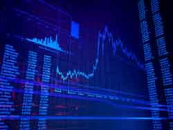 Estratégias de Trading eficazes