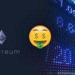 O que é o Ethereum? Como Comprar ETH?