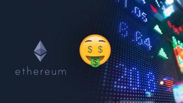 O que é o Ethereum? Como Ganhar Dinheiro?