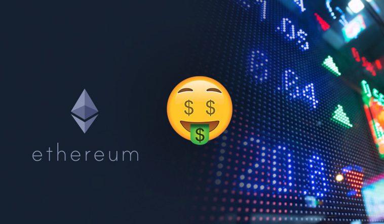 buy bitcoin using credit card canada