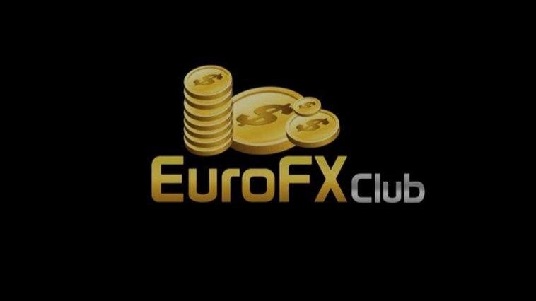 Eurofxclub
