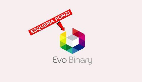 Análise Evo Binary