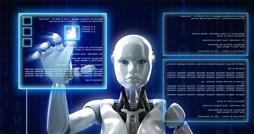 99.9% dos Robots Forex são FRAUDE. Ainda acreditas que alguém vai te vender um robot vencedor?