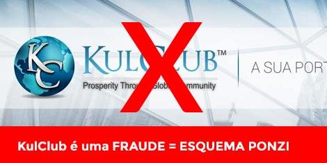 Fraude KulClub