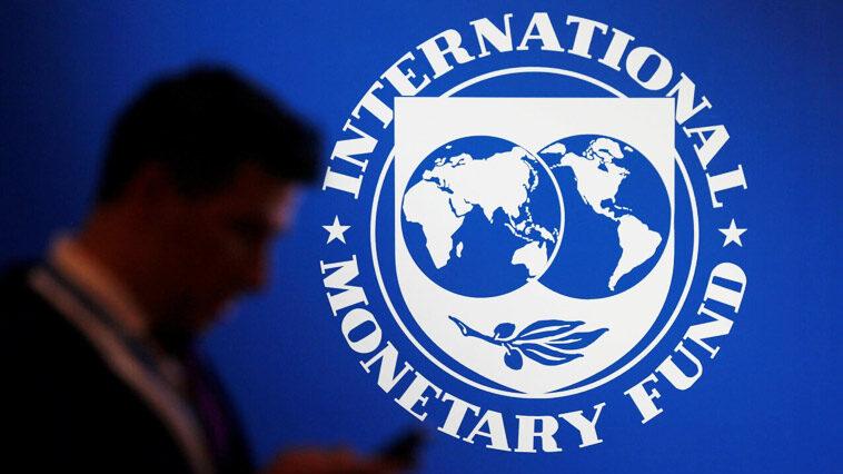 O que é o Fundo Monetário Internacional (FMI)