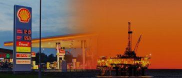 Ganhar dinheiro com o Petróleo