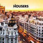 Como Investir e Ganhar Dinheiro com Imóveis na Housers?