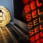 Como Ganhar Dinheiro com a QUEDA do Bitcoin? Funciona.