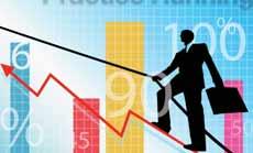 Indicadores Económicos fundamentais