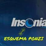 Insonia Club, o Esquema Ponzi com Bitcoins