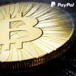 Como Investir em Bitcoins usando PAYPAL ou NETELLER?