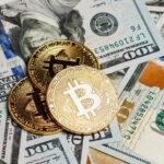 Investir em Forex Vs Investir em Bitcoin