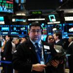 Melhores Livros para Investir na Bolsa de Valores
