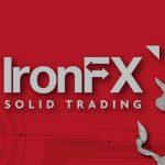 Como Abrir Conta na IronFX