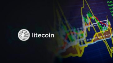 Ganhar Dinheiro Litecoin