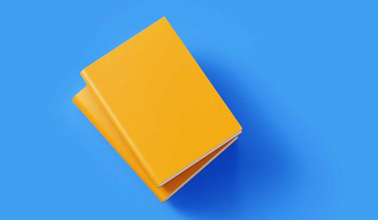 Livros Forex essenciais para Aprender a Negociar Forex