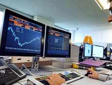 Livros Forex para se tornar num trader de sucesso