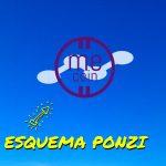 Me-Coin é um Esquema Ponzi Colombiano até 39.71% por mês (ROI)