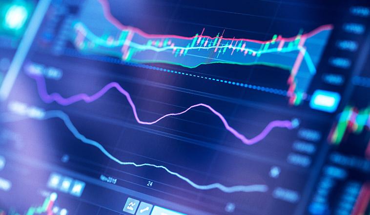 Melhores Pares de Divisas para Negociar no Mercado Forex