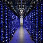 Como Funciona a Mineração de Bitcoins?