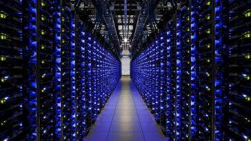 Mineração de Bitcoins (Bitcoin Mining))