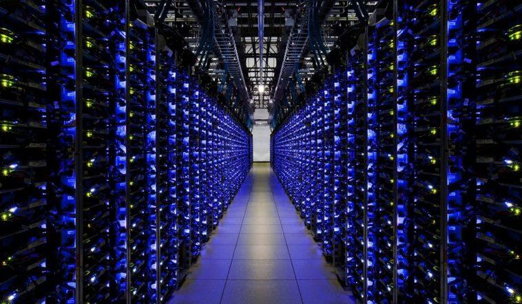 investir em mineração de bitcoins