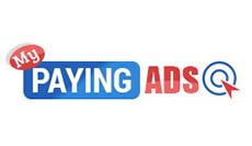 My Paying Ads fraude
