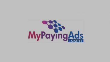 fraude MyPayingAds