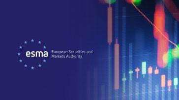 Novas regras CFDs e Opções Binárias da ESMA