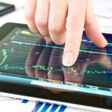 Webinário Novos Traders Forex