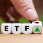 O que são os ETF?