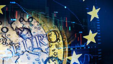 O que é a Recessão Económica