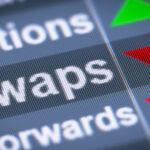 O que é o Mercado de Derivados Financeiros
