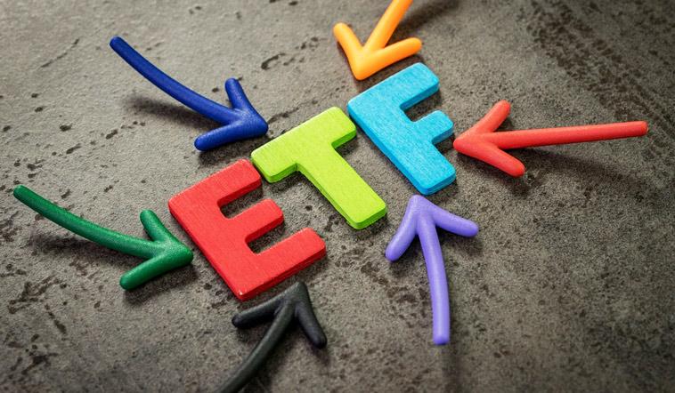 O que são ETFs