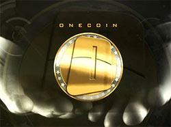 Esquema Ponzi OneCoin