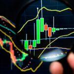 Trading de Opções com Sinais