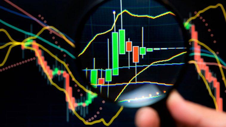 Trading Opções Binárias