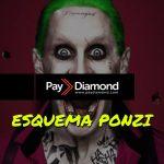PayDiamond, o Esquema Ponzi Brasileiro dos 250% (ROI)