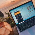 MetaTrader 4 – Melhor Plataforma Forex