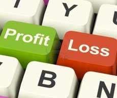 Take Profit para fechar com ganhos