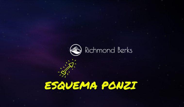 Richmond Berks HYIP