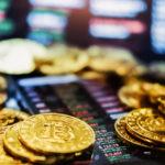 Riscos de Investir em Bitcoins