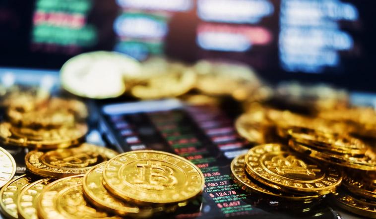 Riscos de investir em Bitcoin
