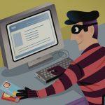 HYIPs são Fraudes disfarçadas de Investimentos