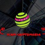 LCFHC é um Scam Chinês e Criptomoeda LCF Coin não existe