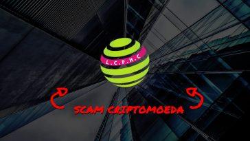 LCFHC Criptomoeda