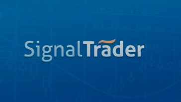 Signaltrader Copiar Traders Forex PRO