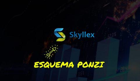Análise fraude Skyllex