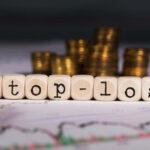 Tudo sobre o Stop Loss